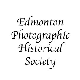 Edmonton Photographic Historical Society