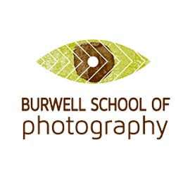 Burwell School of Photography